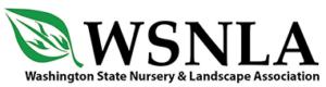 new-wsnla-logo