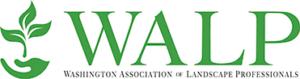 walp-logo (1)